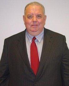 R. Travis Storey