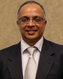 Rajesh Srinivas, P.E.