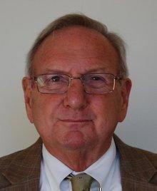Ralph Stolze