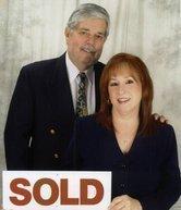 Randy and Brenda Brown