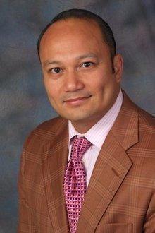 Ray San Agustin