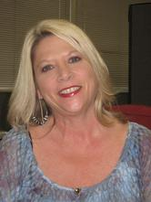 Raylene Kinsella