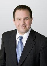 Ricardo Bedoya