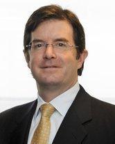Richard Hawthorne