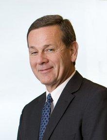 Richard Lewis, Jr.