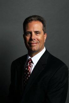 Robert LaMendola, Jr.