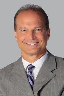 Robert Riegel, Jr.