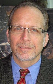 Robert (Bob) Pietrykowski
