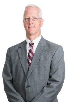 Robert H. Pritchard