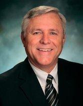 Robert H. Woods