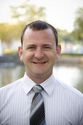 Robert J. McIver, PT, DPT