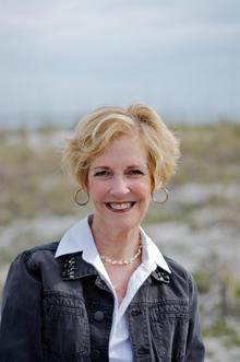 Rosemary Naughton