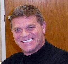 Rudy Leming