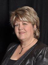 Ruthanne Lynch