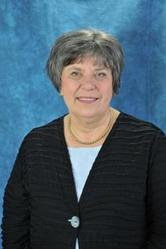 Sally Suslak