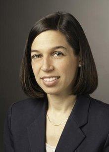 Samantha Alves Orender