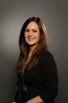 Samantha C. Balotin