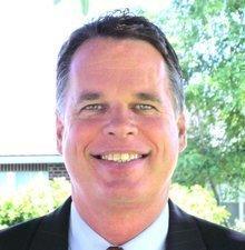 Scott Fortenberry