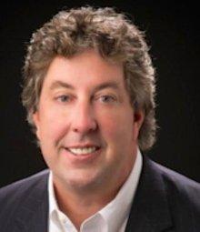 Scott Taccati