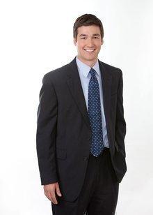 Scott J. Kennelly