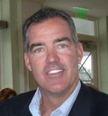 Sean McInerney