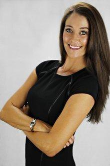 Stacy Visconti