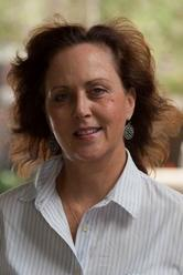 Stephanie McLain Araujo