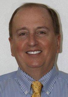 Steve Pendleton