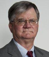 Steven Lindorff