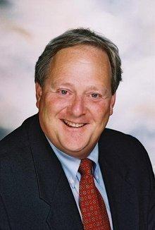 Steven D. Rawlins