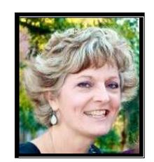 Susan Cleveland