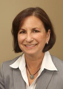 Susan Datz Edelman