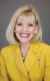 Susan Smathers