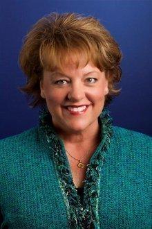 Susan Towler