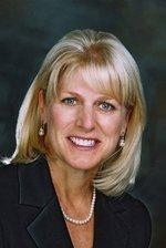 Susie Johnston