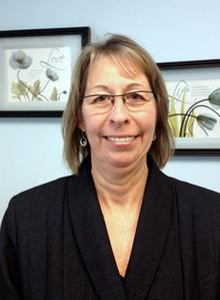 Suzanne Bonfanti