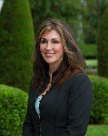 Suzanne Brulte, M.D.