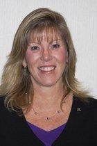 Tania Lynn