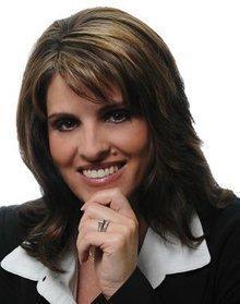 Teresa Meares