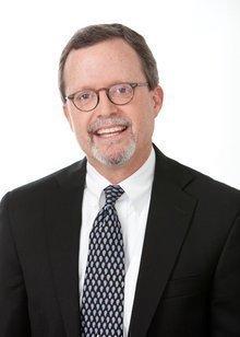 Theodore R. Hainline, Jr.