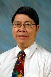 Thomas Chiu, MD