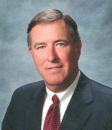 Thomas C. Dearing