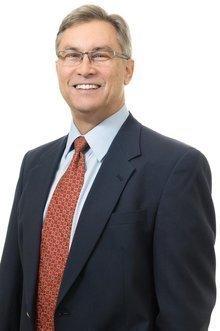 Thomas C. Saitta