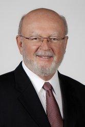 Timothy O'Keefe