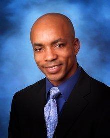 Timothy W. Donald, Jr.