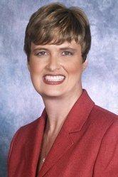 Tina Arant