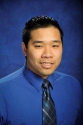 Toan Nguyen