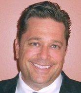 Todd Cencich