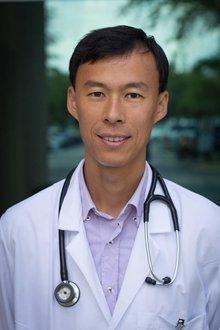 Tommy C. Yu, MD