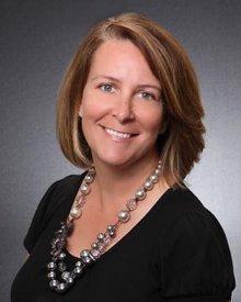 Tracy Sobiecki